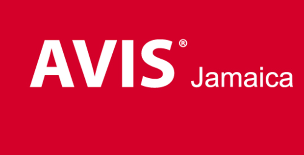 avis jamaica | car rental in jamaica with avis